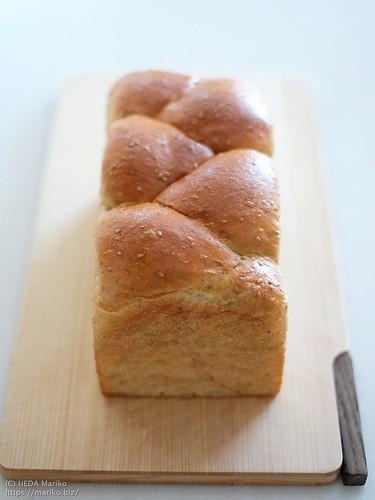 ごまふすま食パン 20210718-DSCT9765 (2)