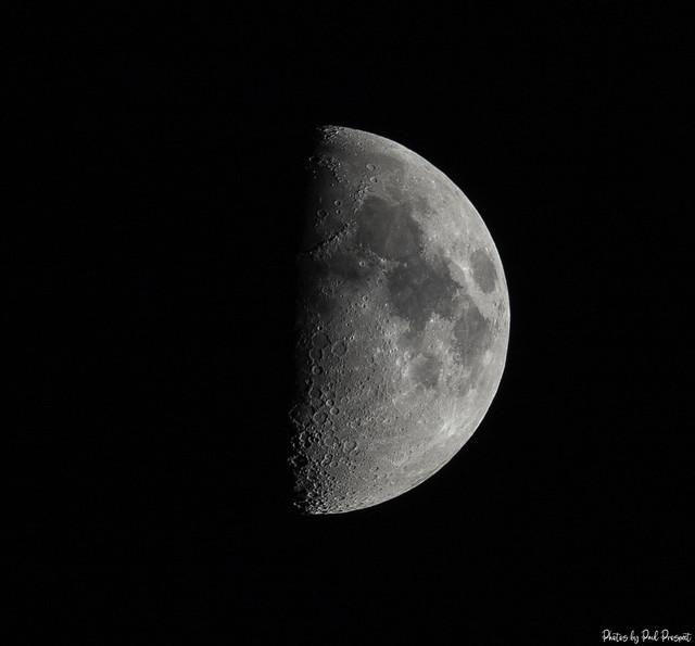 harf moon July 2021