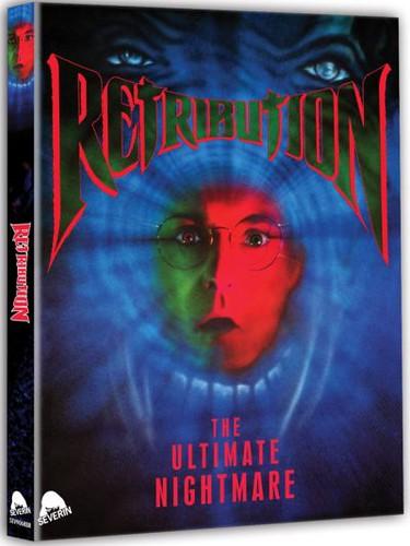 RetributionBRD