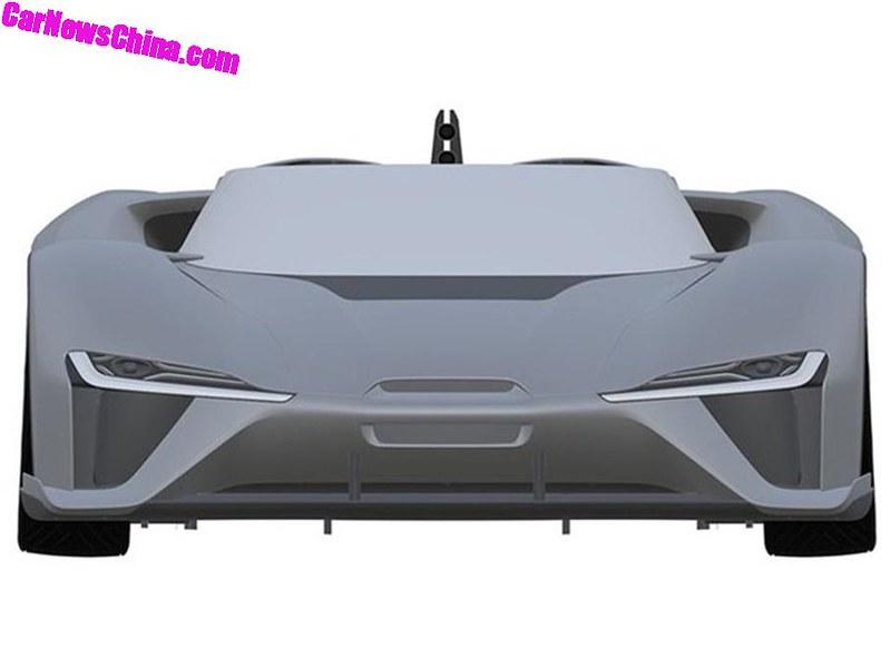 nio-ep9-roadster-6