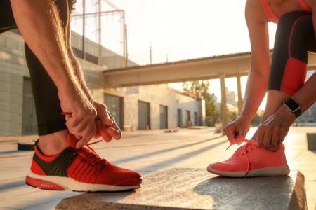 Co je třeba mít na paměti při výběru běžeckých bot?
