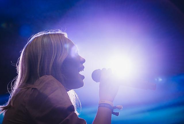 Riddu_konsert_Agnete_Foto_Ørjan_Marakatt_Bertelsen-7