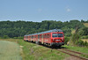 614009_SN84-001_2021-07-13_Morochow_SKPL-OsP33264_92_nxs1200