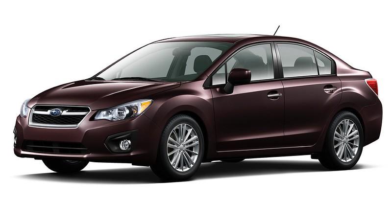 2012-Subaru-Impreza-Sedan-1