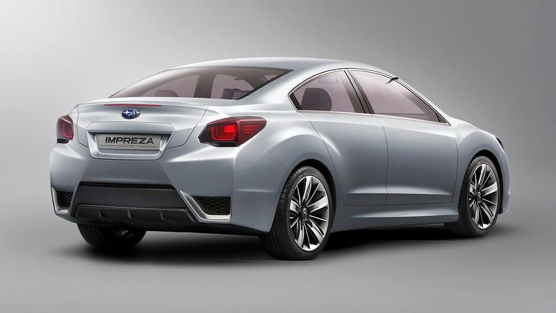 2010-Subaru-Impreza-Design-Concept-2