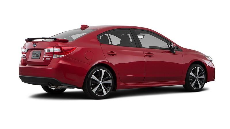 2017-Subaru-Impreza-Sedan-2