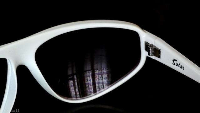 9954 - Sun Safety