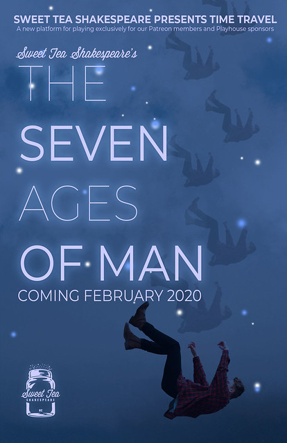 SevenAges