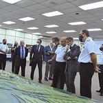 ARAMAR Experimental Center (01815276)