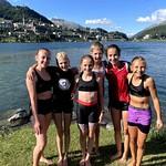 21 0709 St. Moritz