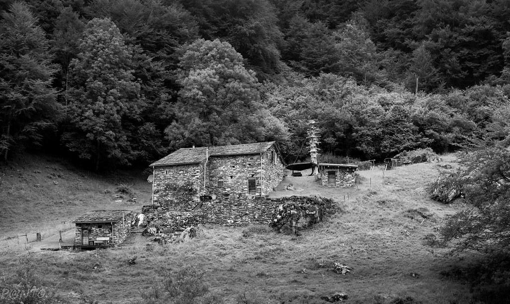 Vallée du Salat Ariège 51320534954_70905d7556_b