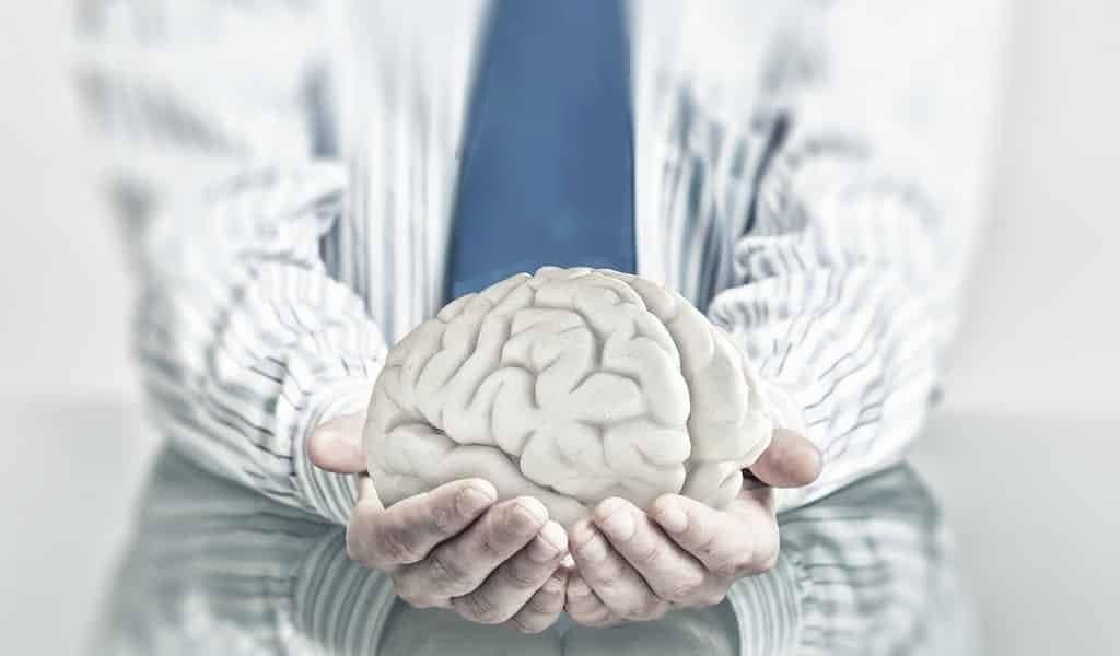 le-trafic-des-globules-rouges-contribue-à-modifier-oxygénation-du-cerveau