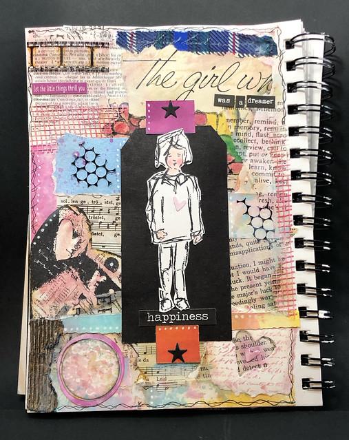 ArtjournalPage7