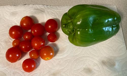 bell_pepper_tomato_20210718_100