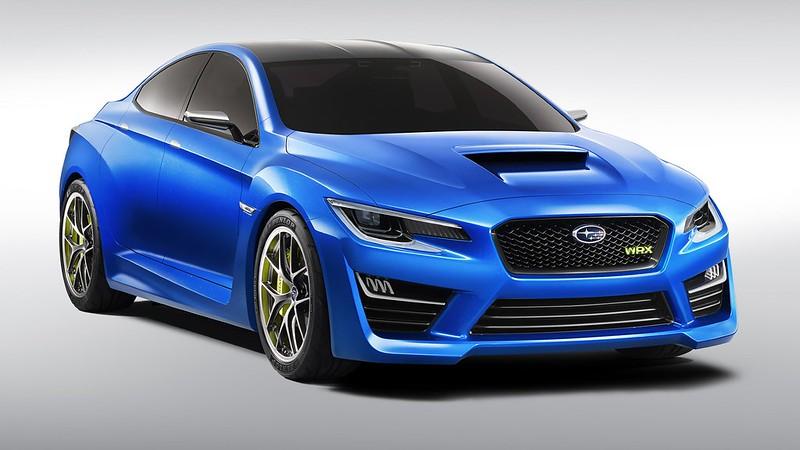 2013-Subaru-WRX-Concept-1