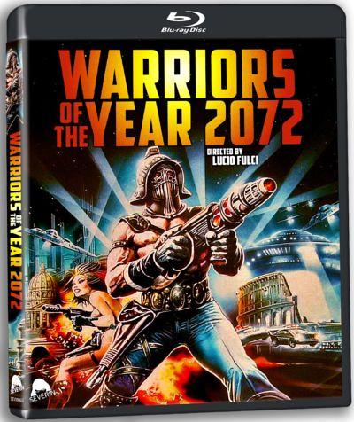 WarriorsoftheYear2072BRD