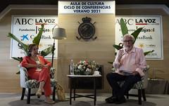 MGM_20210716_CajasolElPuerto_VictoriaPriego_MGomez_5586