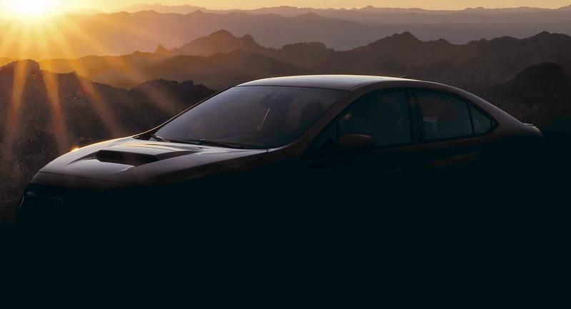 2022-Subaru-WRX-Teaser-00