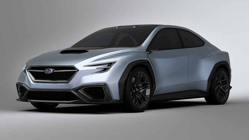 2017-Subaru-Viziv-Performance-Concept-1-1