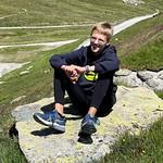 2021 St Moritz
