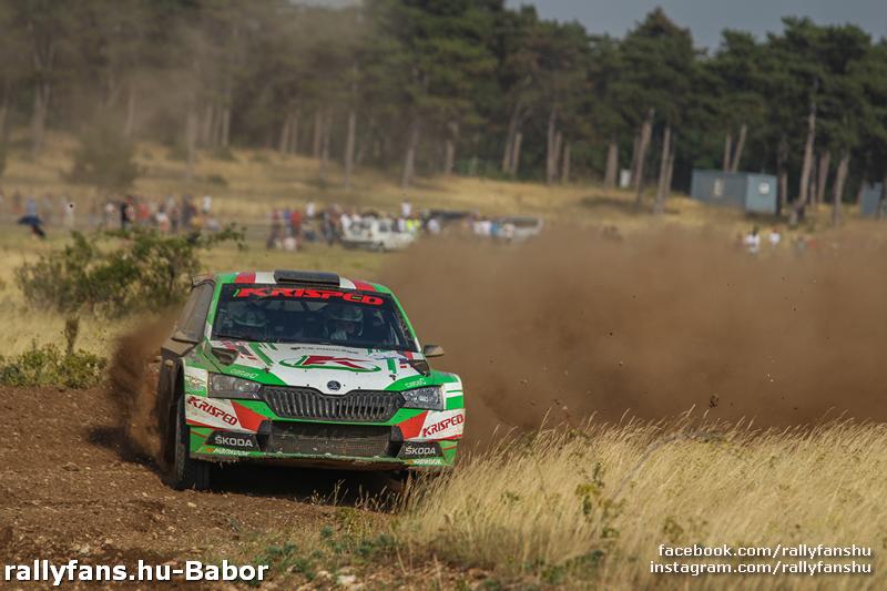RallyFans.hu-14026