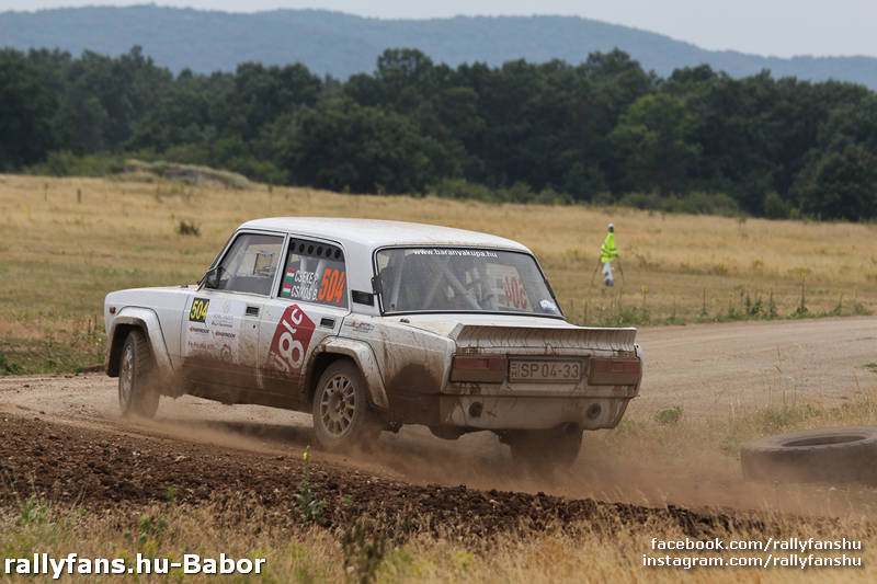 RallyFans.hu-14022
