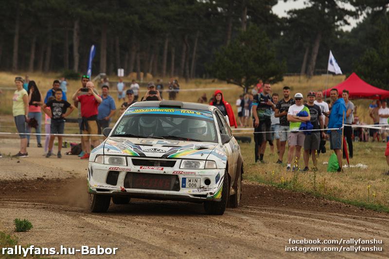 RallyFans.hu-14017