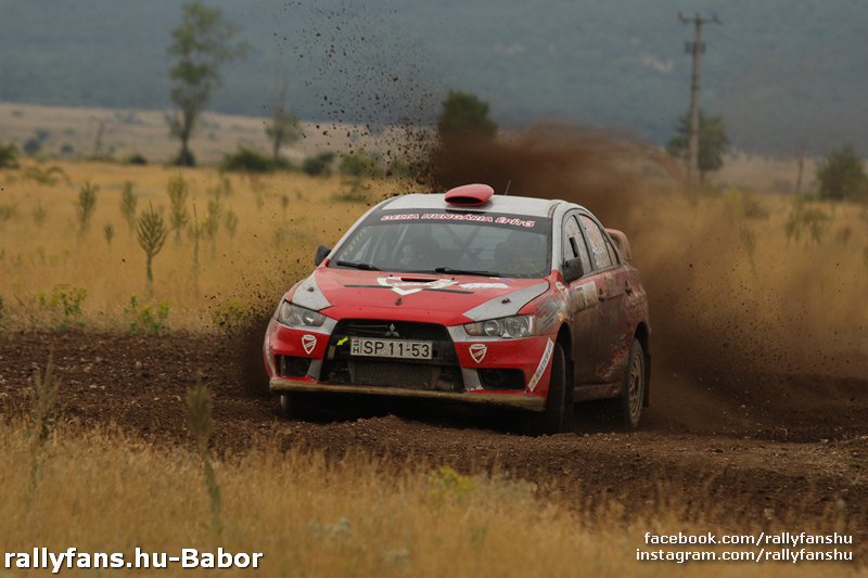 RallyFans.hu-14013