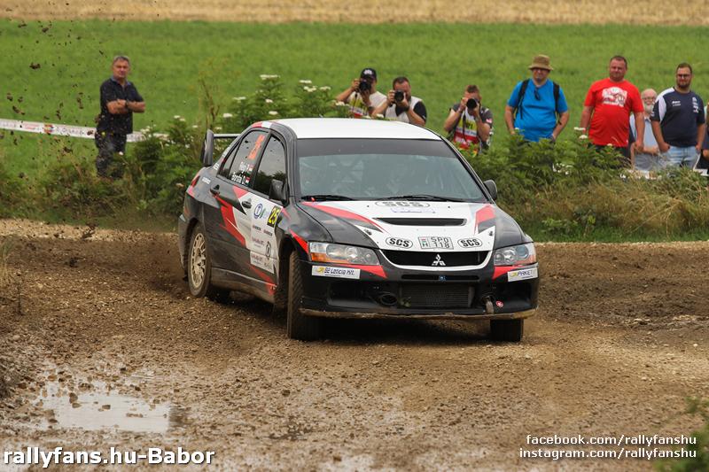 RallyFans.hu-13988