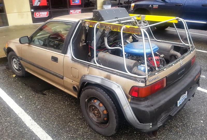 Honda-civic-Midship (3)