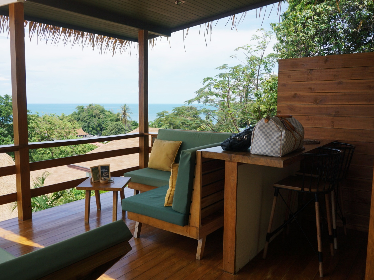 Wild Cottages Luxury and Natural