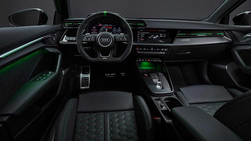 audi-rs3-sedan (8)