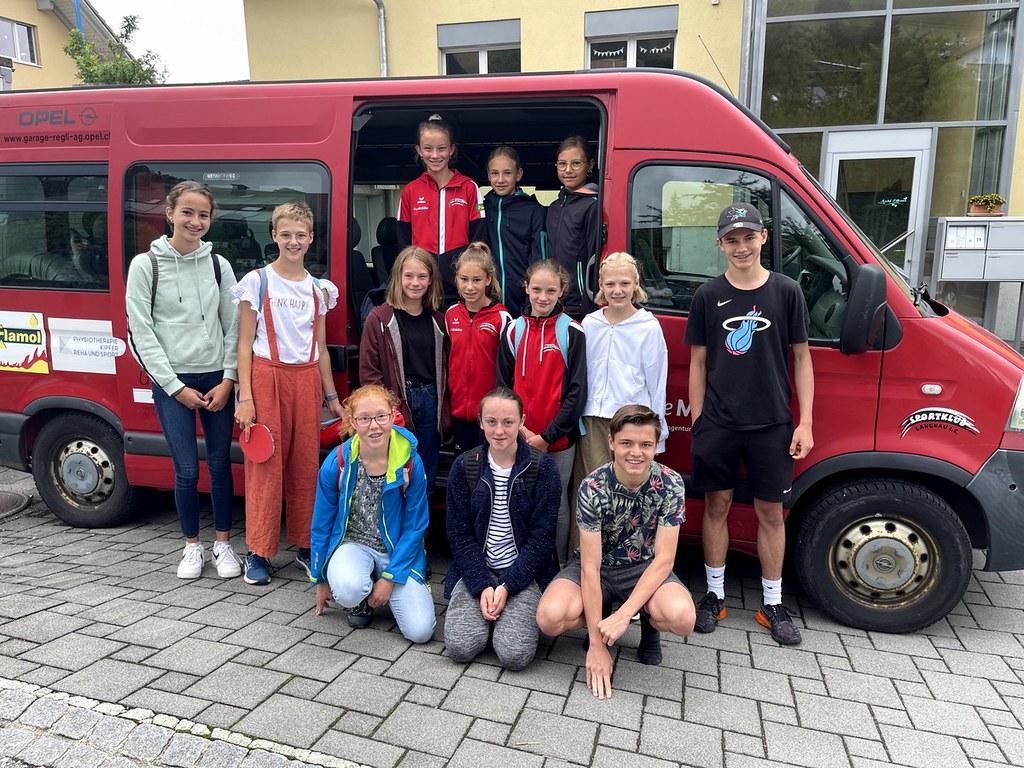 21 0704 St. Moritz