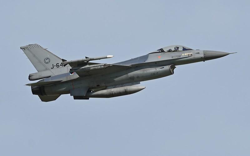 F16A-RNLAF-J641-2