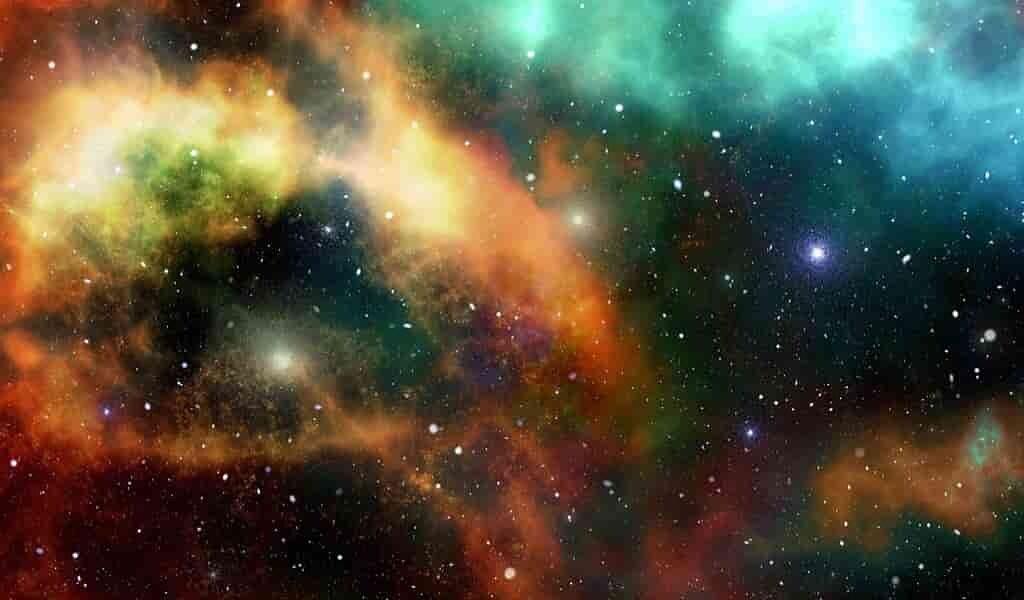 Un calcul pourrait trancher le débat sur la vitesse d'expansion de l'univers