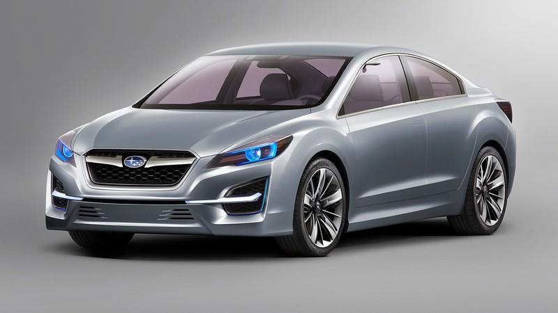 2010-Subaru-Impreza-Design-Concept-1