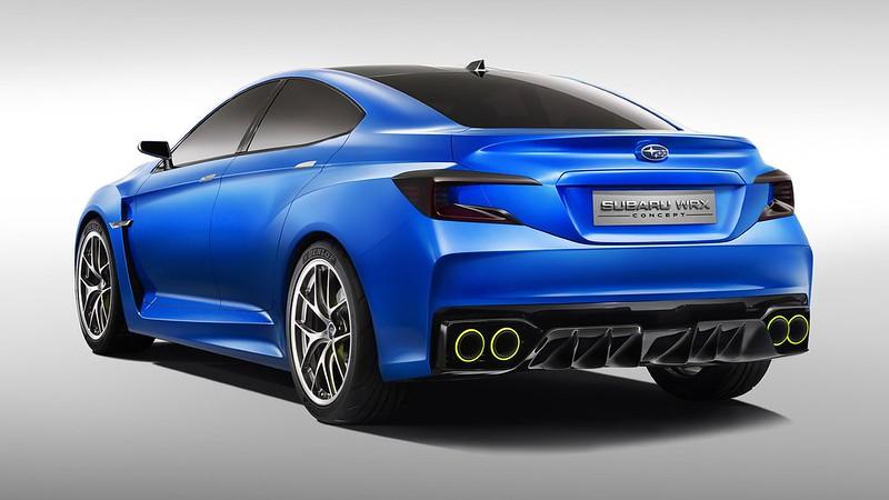 2013-Subaru-WRX-Concept-2