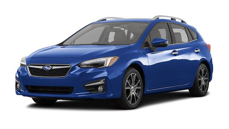2017-Subaru-Impreza-5-Door-1