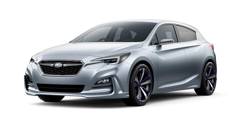 2015-Subaru-Impreza-5-door-Concept-1