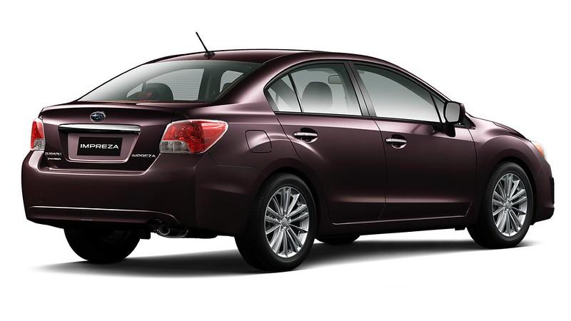 2012-Subaru-Impreza-Sedan-2