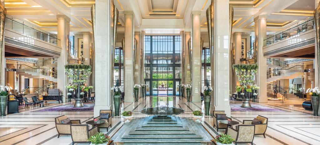 MegaTix_11th-Anniversary_Hotel-lobby