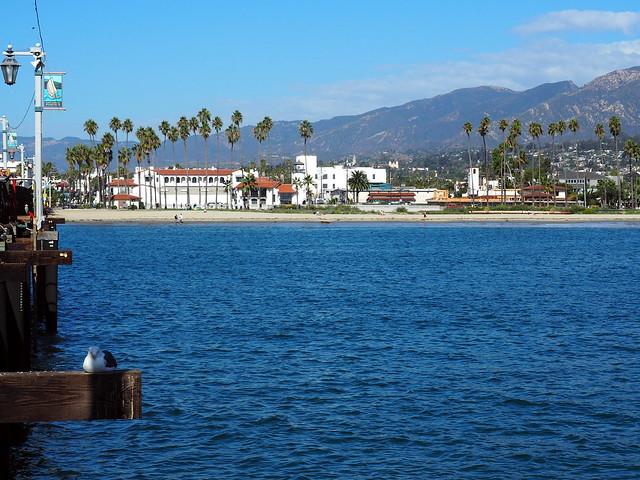PA122825 Santa Barbara