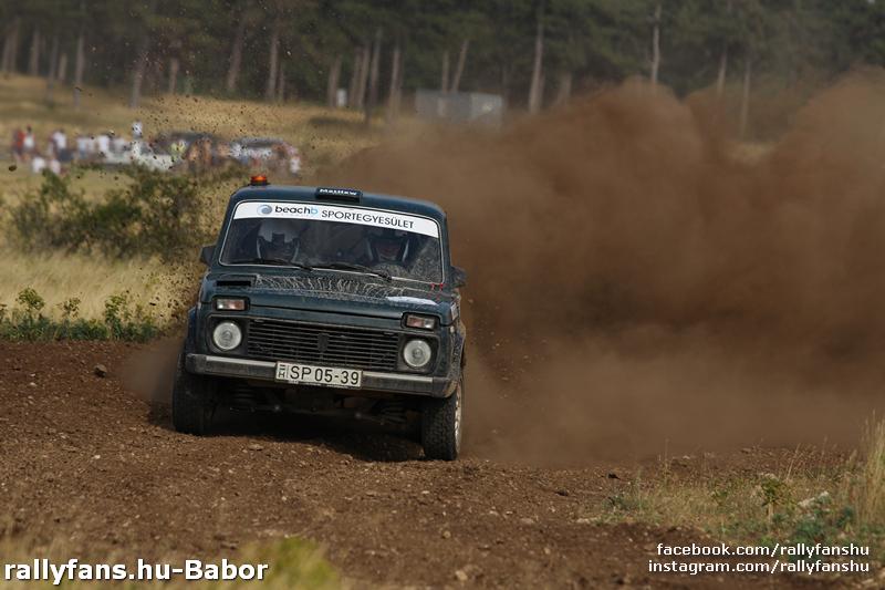 RallyFans.hu-14024