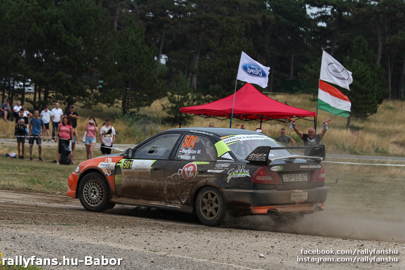 RallyFans.hu-14020