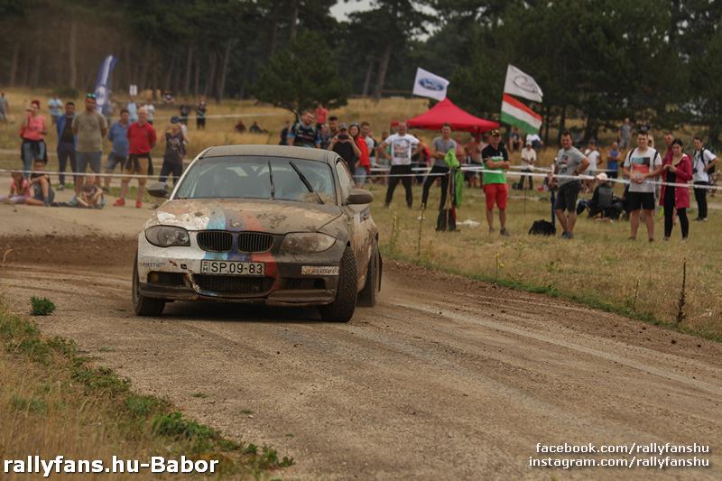 RallyFans.hu-14019