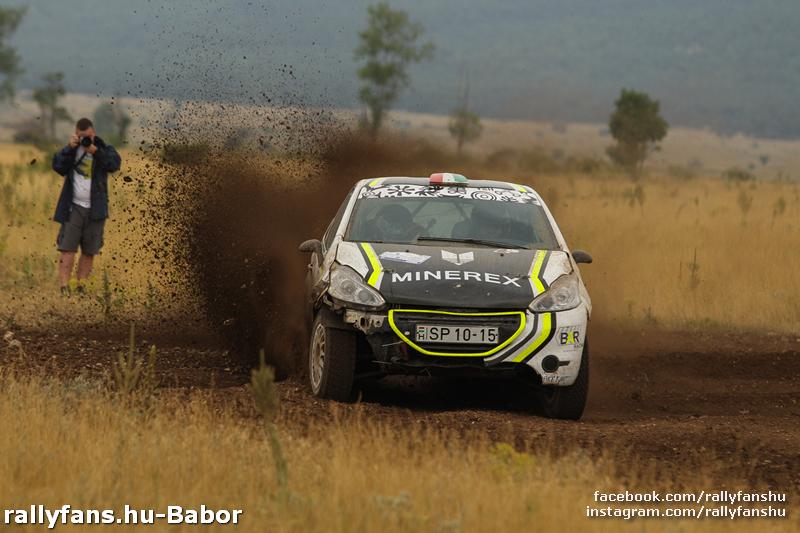 RallyFans.hu-14015