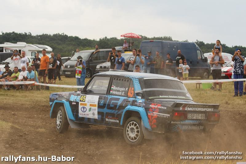 RallyFans.hu-14002