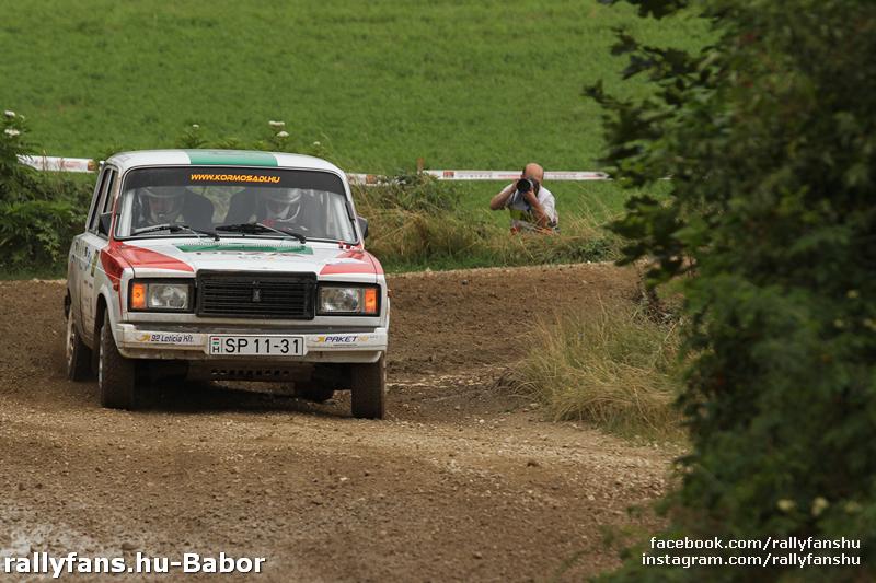 RallyFans.hu-14001