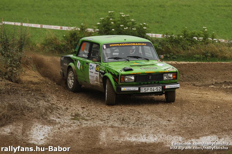 RallyFans.hu-14000