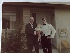 Me, Dad, & Jason IMG_1313
